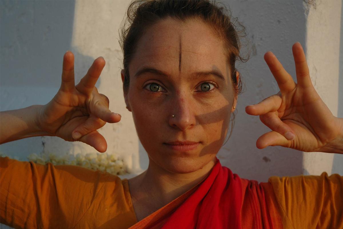 Sarra Wicheloe 4