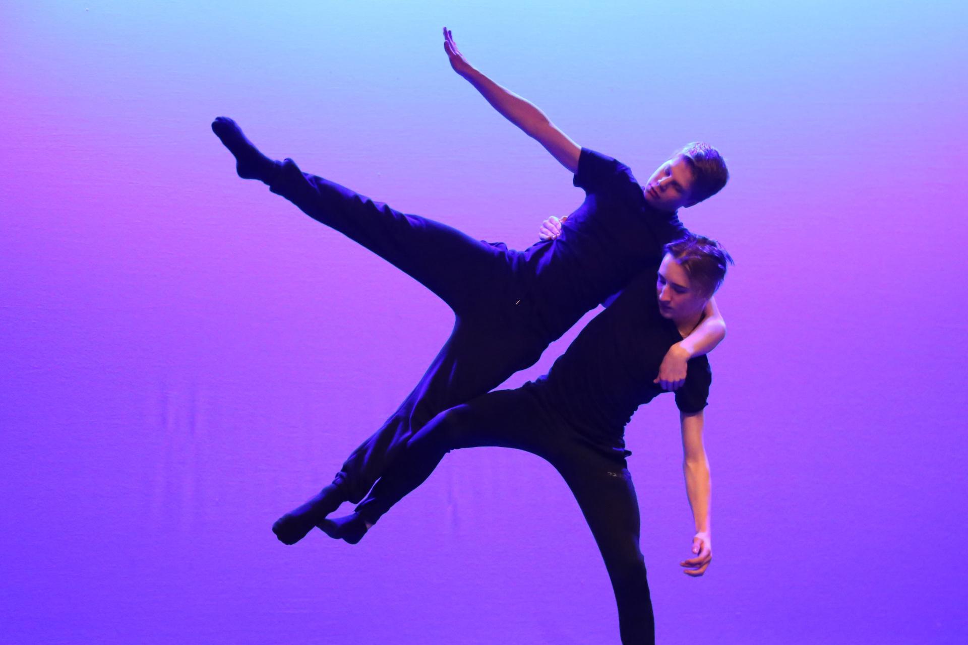 Dance Woking Dance Clubs