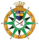HighSheriff logo
